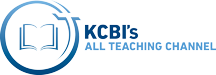 KCBI All Teaching Channel
